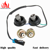 12601822 Knock Sensors Harness Connector For Cadillac For Chevy For GMC For Silverado For Sierra