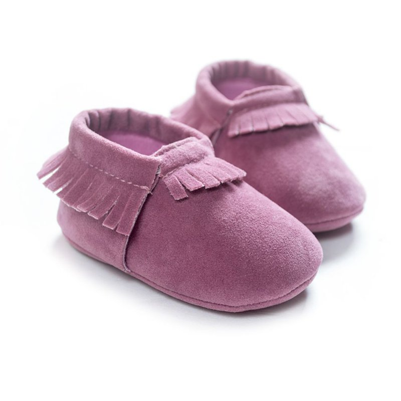 13-COLORS-PU-Suede-Leather-Newborn-Baby-Boy-Girl-Baby-Moccasins-Moccs-Shoes-Bebe-Fringe-Soft-Soled-Non-slip-Footwear-Crib-Shoes-3