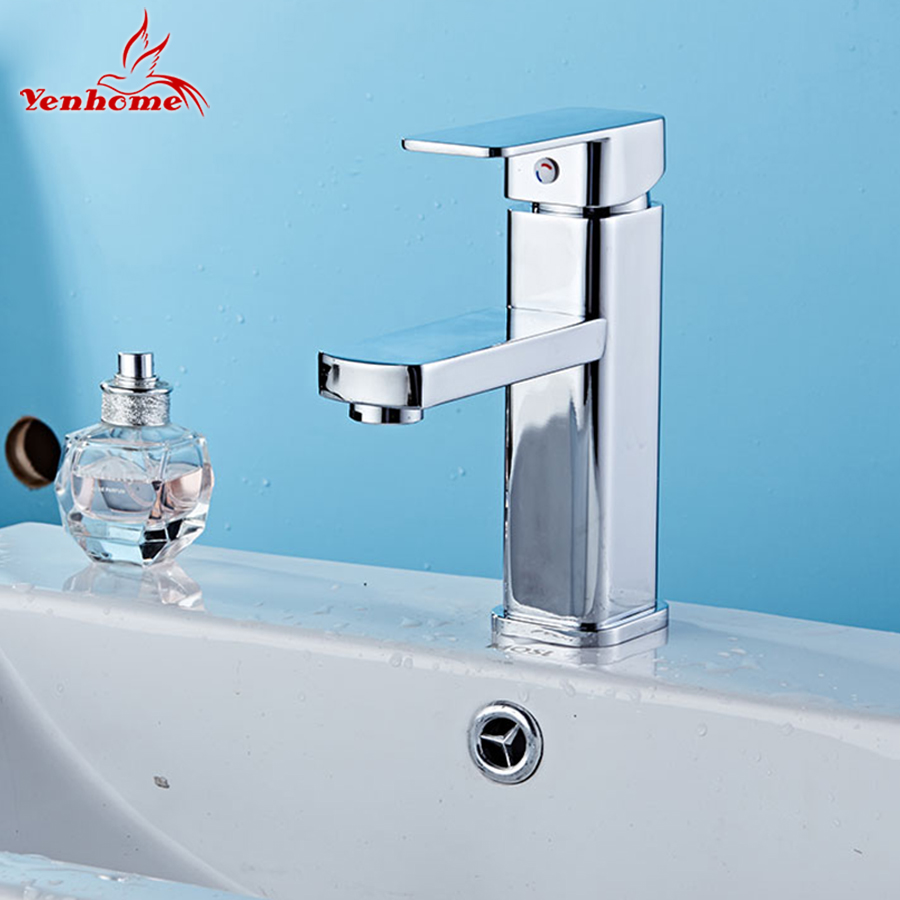 Perfect Brass Bathroom Faucet Illustration - Faucet Collections ...