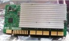 Module 39Y7395 43X3307 44X1745 46D1407 69Y1323 free shipping