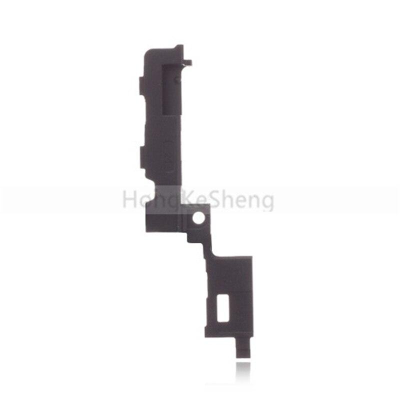 OEM Charging Port Bracket For Sony Xperia XZ F8331 F8332 G8231 G8232