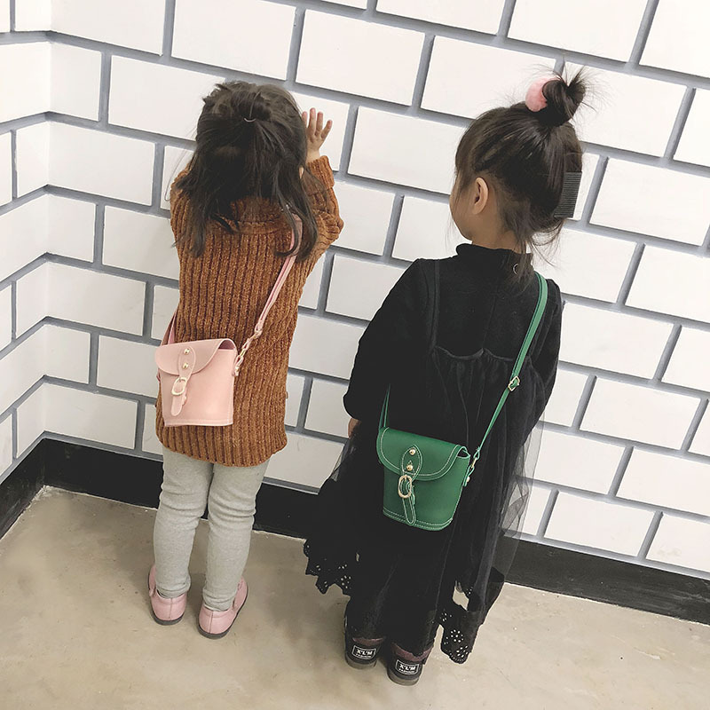 Kids Mini Bucket PU Leather Crossbody Bags 2018 New Arrival Girls Cute Purses and Handbags Beautiful Coins Purse Key PocketKids Mini Bucket PU Leather Crossbody Bags 2018 New Arrival Girls Cute Purses and Handbags Beautiful Coins Purse Key Pocket