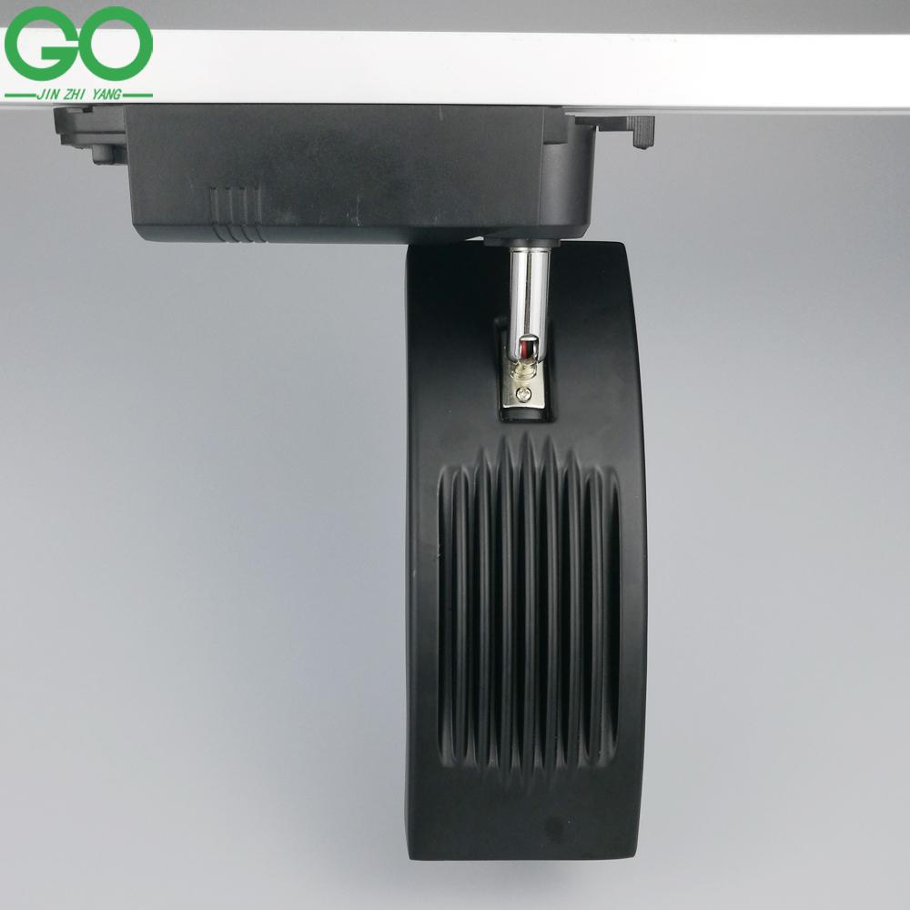 TL09-20W-3