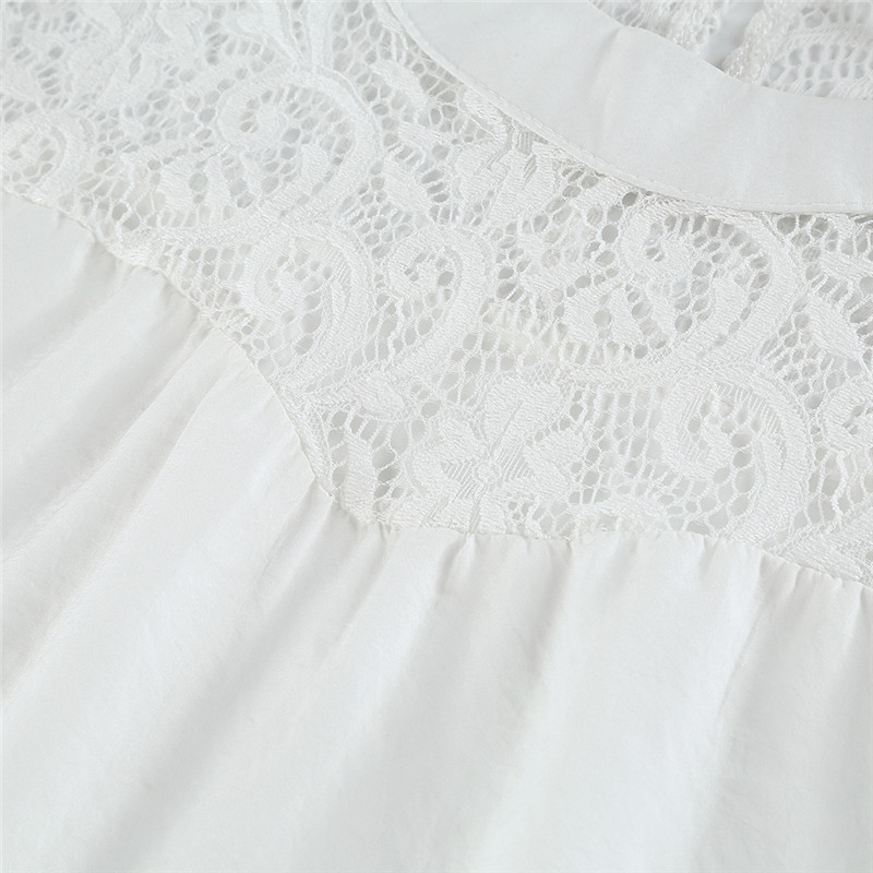 lace blouse (3)