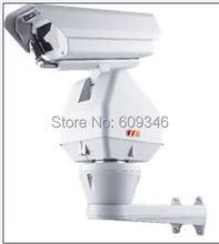 FG 720P 1.3 megapixel HD-CVI High-duty PTZ Camera/ IP66 weather protection