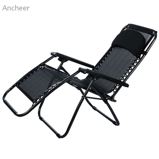 fishing chairs cheap chair covers for rent folding zero gravity reclining lounge portable beach camping outdoor