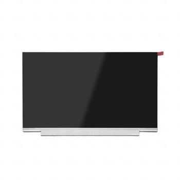 14.0''  WQHD IPS LCD Screen Display Panel Matrix 40 pins 2560x1440 For Lenovo ThinkPad X1 Yoga 3rd Gen 01YT246 01YT247 01YT248