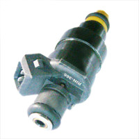 Оригинальный инжектор топлива Форсунка RIN710 RIN-710