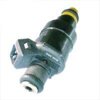 Original Injector De Combustível Bico de Injeção RIN710 RIN-710