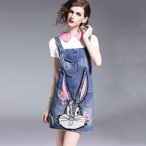 9bcdc9423f1793 SAVELEVA Bodysuit Women Overalls Elegant Rompers Female