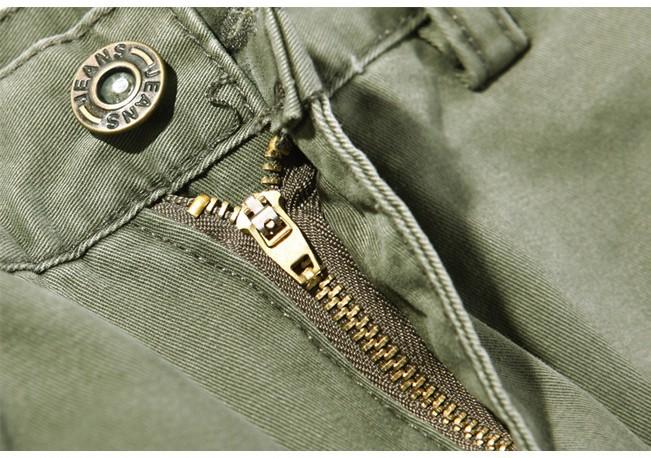 cargo pants (7)