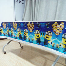 AliExpress & Popular Minion Table Decorations-Buy Cheap Minion Table ...