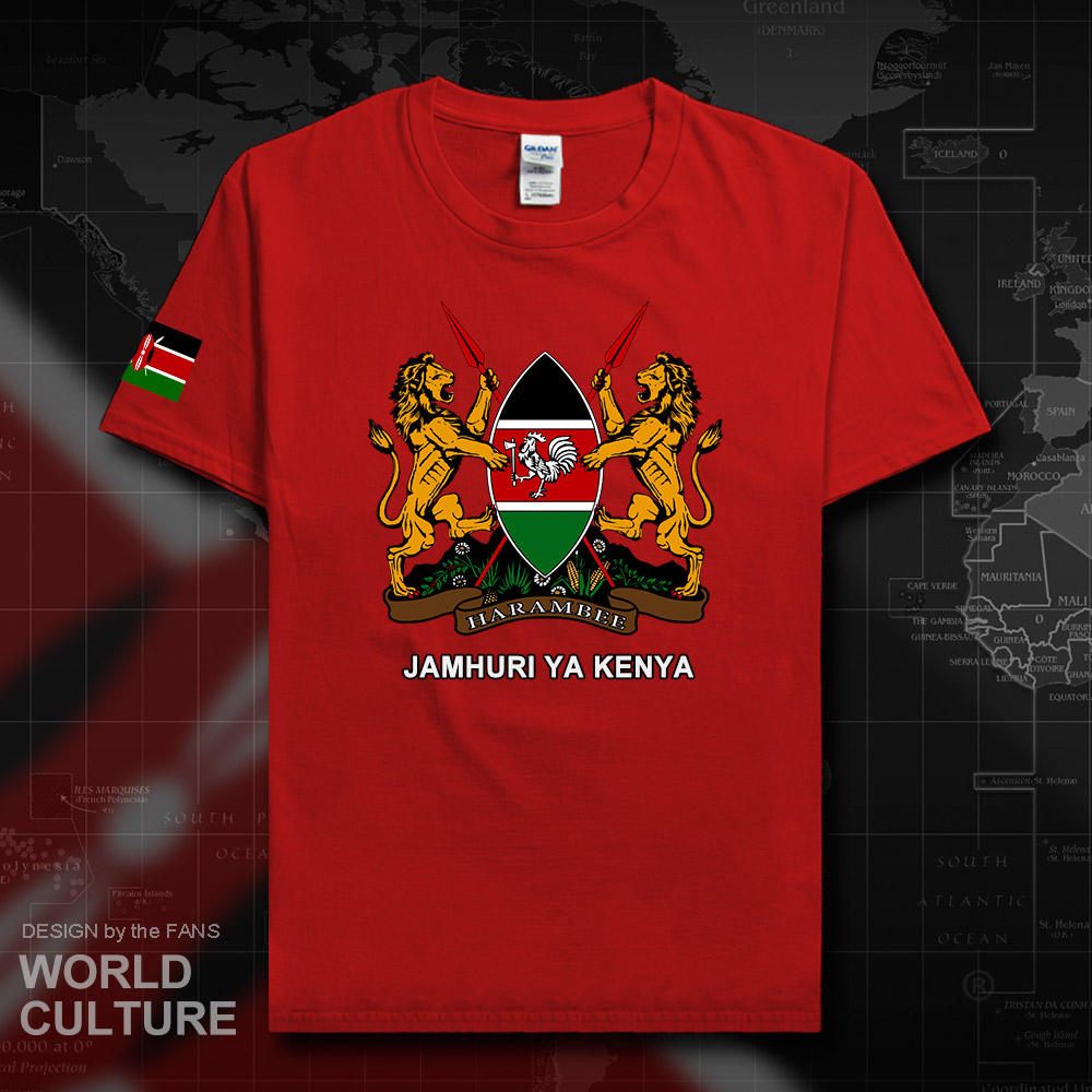 HNat_Kenya20_T01red