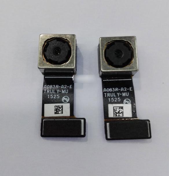 For Sony Ericsson C5 E5563 E5553 E5506 Back Rear camera cable Mobile Phone Photo Video Camera Module