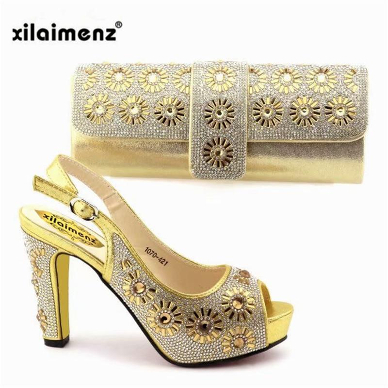 Black Bolso Juego Mujeres Italiano Y Y Zapatos A De sliver Blue Boda royal Plata red Italia Las Sandalias gold Conjunto AwIqx6SY