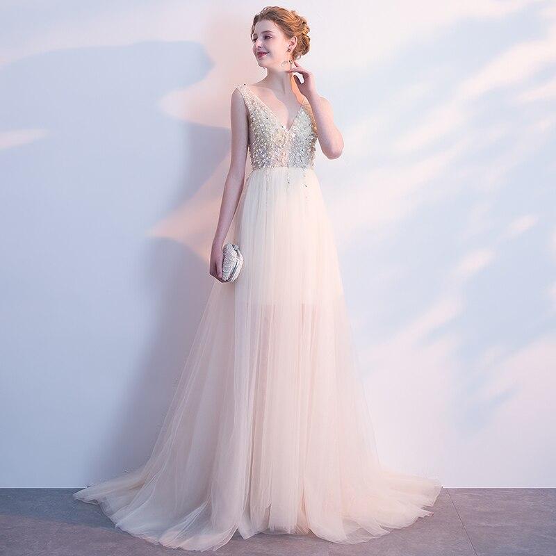 Купить женское блестящее вечернее платье suosikki элегантное прозрачное