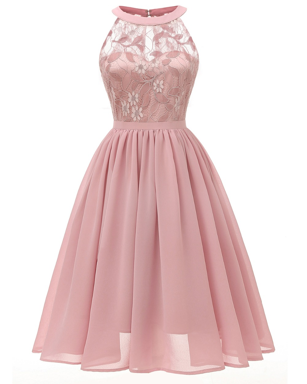 Formal Party Dress 10