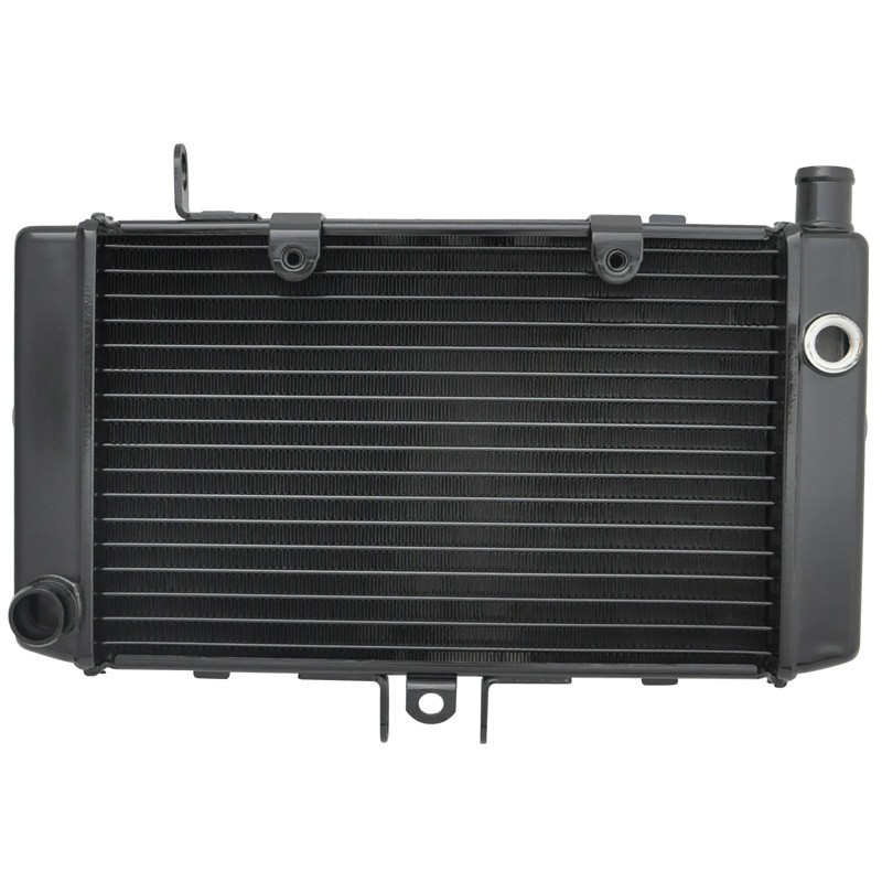 Fit for Honda CB500 CB500S 1993-2004 1994 1996 2003 2004 CB 500 93-04 Motorcycle Parts Aluminium Cooling Cooler Radiator New motorcycle aluminium parts cooling radiator cooler for yamaha yp250 yp 250 new