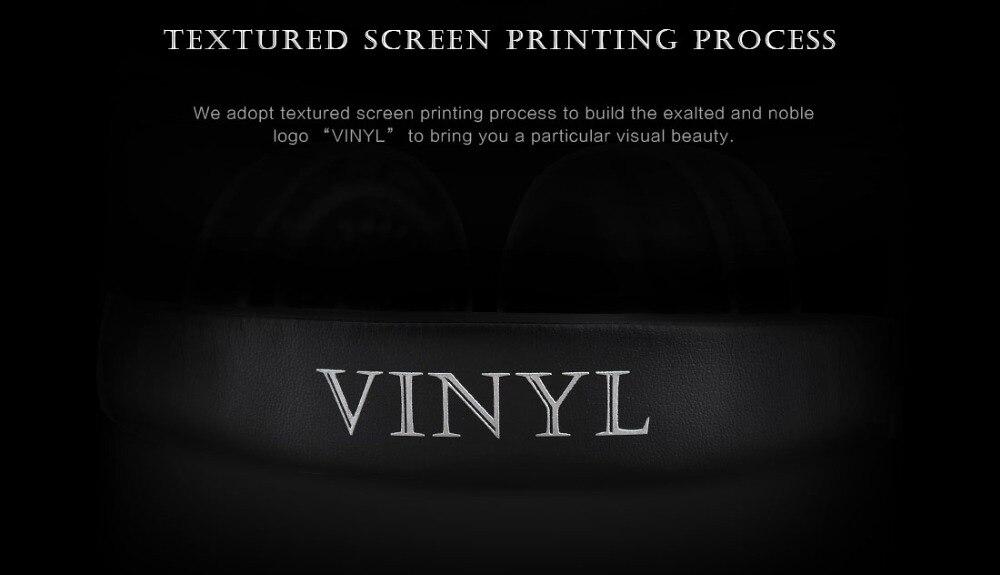 Vinyl-Plus-1100_13