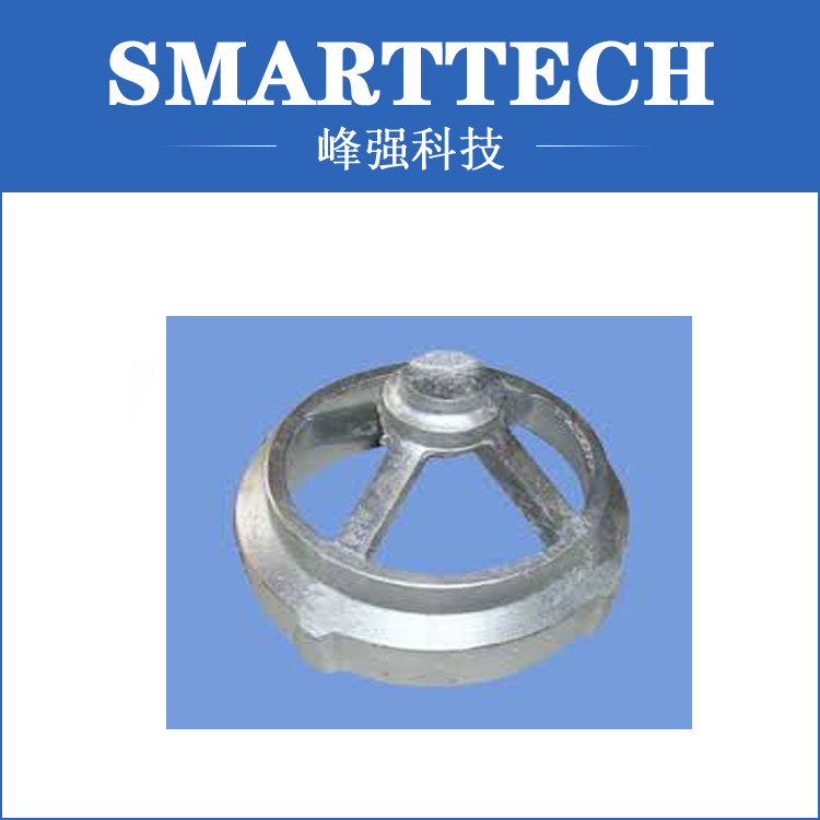 Precision aluminum system rapid prototyping making munufacturer precision