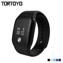 A88 + Smart Band спортивные Шагомер сердечного ритма Фитнес браслет крови кислородом Давление Мониторы часы браслет часы для IOS Android