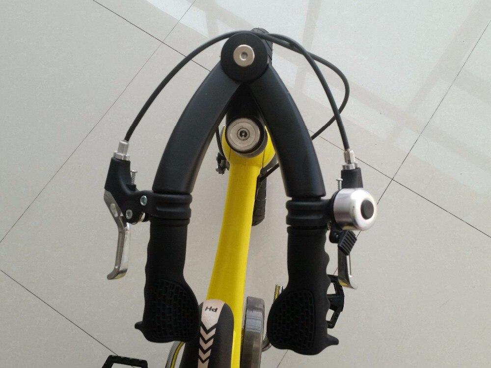 16 polegada de bicicleta das crianças 12