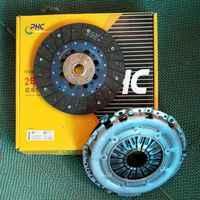 1601000A-EG01B/1601030XCM52A/CSB046 만리 장성 haval 용 클러치 3 세트 Old and new H6 1.5T