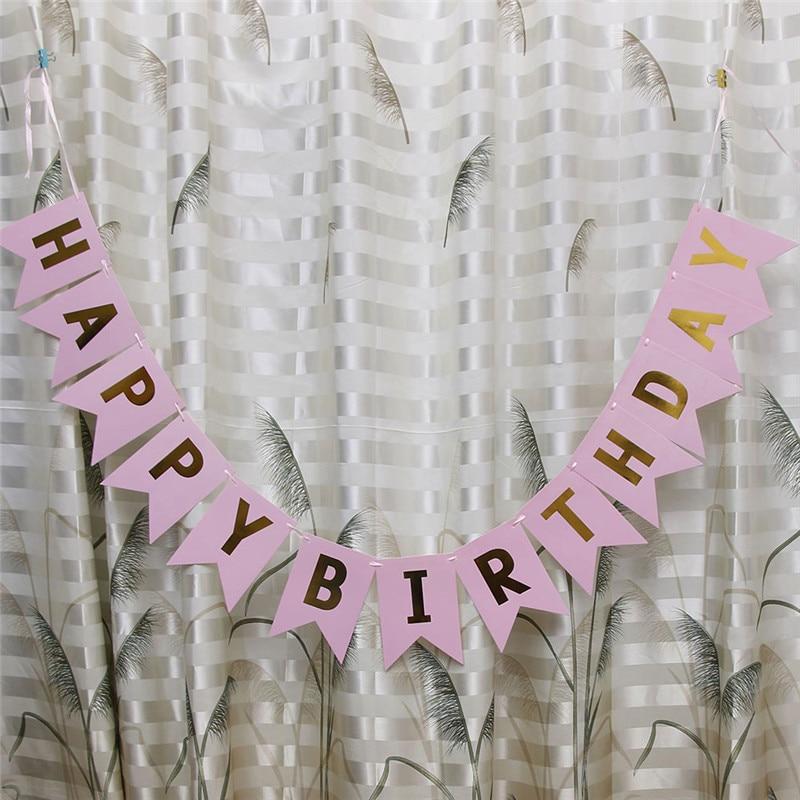 баннер фото; день рождения 2 года; день рождения счастливой;