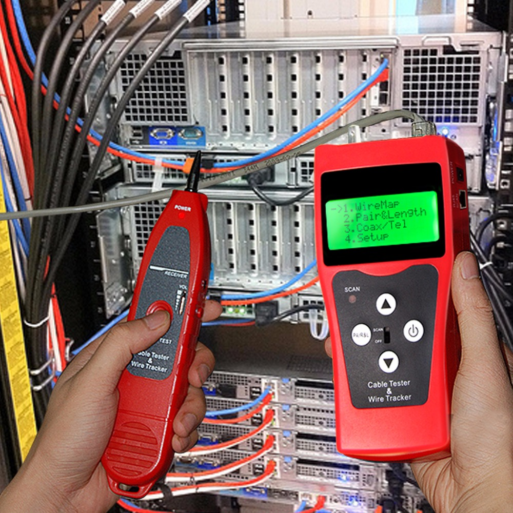 siecor telephone www topsimages com rh topsimages com telephone interface box network interface device wiring [ 1000 x 1000 Pixel ]