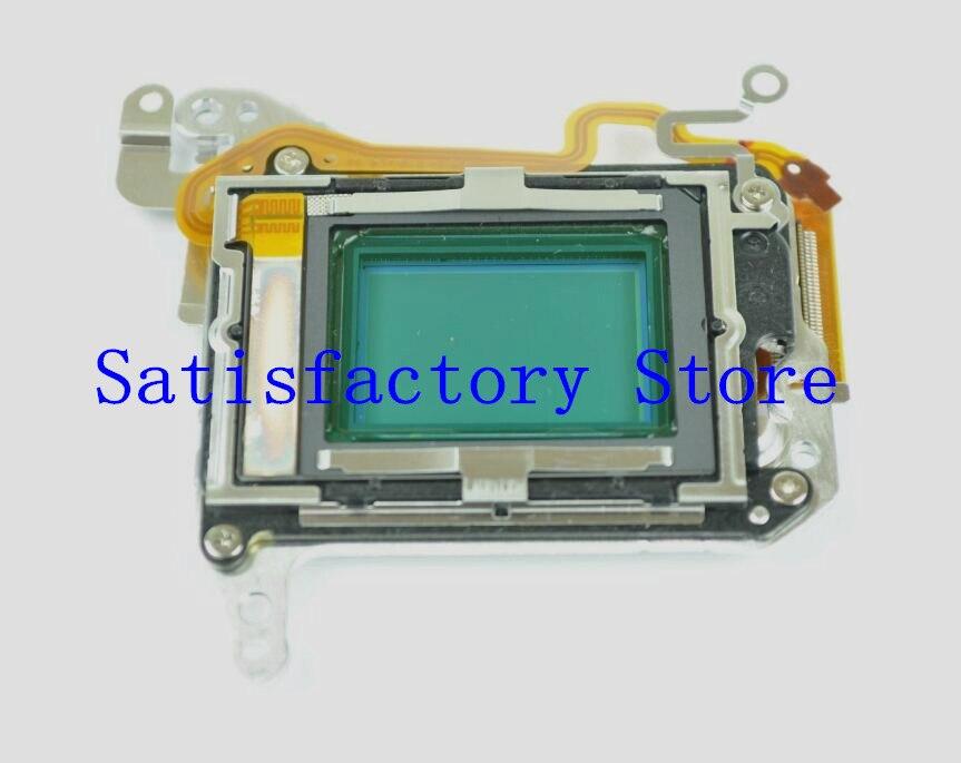 90% nouveau capteur CMOS CCD 100D rebelle SL1 kiss x7 Image adapté au Canon 100D