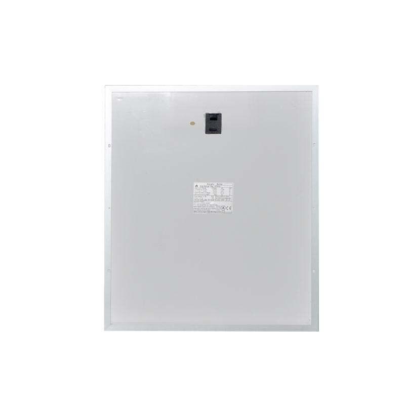Kit Panneau Solaire Portable Solar Panel 12V 50W Solar Controller Regulator 10A 12V 24V PV Cable Z Bracket Solar Battery Price in Solar Cells from Consumer Electronics