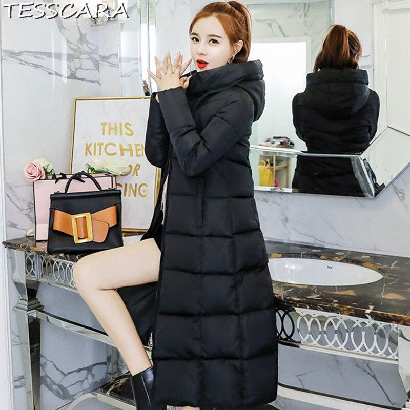 check-out 2d303 44e61 Plus vent Veste green 3xl Ukraine Black Vêtements Tesscara ...