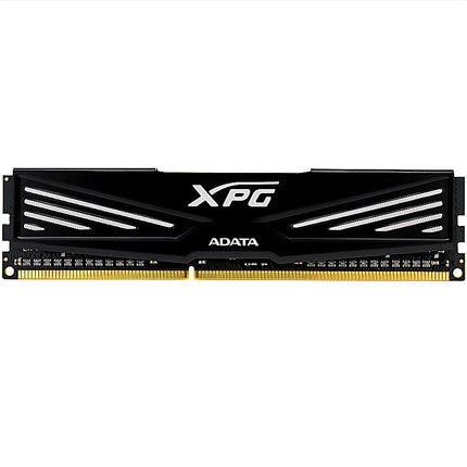 ADATA Memory RAM DDR3 8GBx2 4GBx2 8g 4g dram for the ddr3 1600Mhz desktop 100% Original