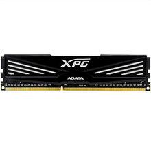 Adata 8gbx2 4gbx2 ddr3 de memória ram 8g 4g de memória dram para o ddr3 1600 mhz desktop 100% original
