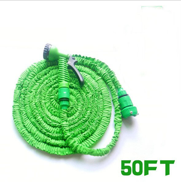 Popular 3 Flexible Hose Buy Cheap 3 Flexible Hose lots from China