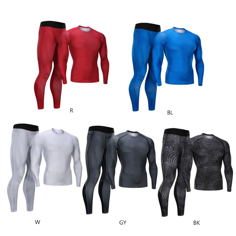 Sports Outfit Snakeskin 3D Digital Printing Elasticity Perspiration Jogging Suit Milk Fiber Quick Dry  Workout Tracksuit