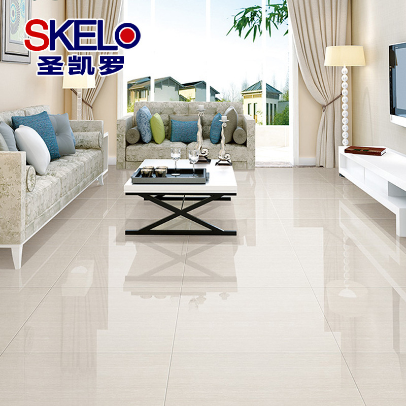 High end fashion ultra wear resistant wall tiles vitrified tiles ...