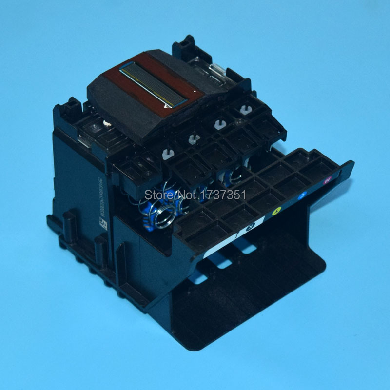 HP952 HP953 HP954 Tested remanufactured Printhead for hp OfficeJet Pro 8710 8720 printer head for HP 952 953 original c2p18 30001 for hp 934 935 934xl 935xl printhead printer head print head for hp officejet 6830 6230 6815 6812 6835
