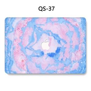Image 3 - Mode pour ordinateur portable MacBook housse pour ordinateur portable housse chaude pour MacBook Air Pro Retina 11 12 13 15 13.3 15.4 pouces tablette sacs Torba