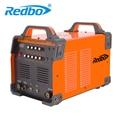 REDBO TIG-200P AC/DC mos Intenter TIG сварочный аппарат