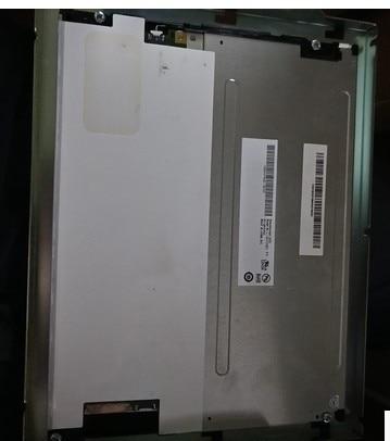Original 800*600 TFT G104SN02 V.2 10.4 pouce LCD PANNEAU D'AFFICHAGE G104SN02 V2