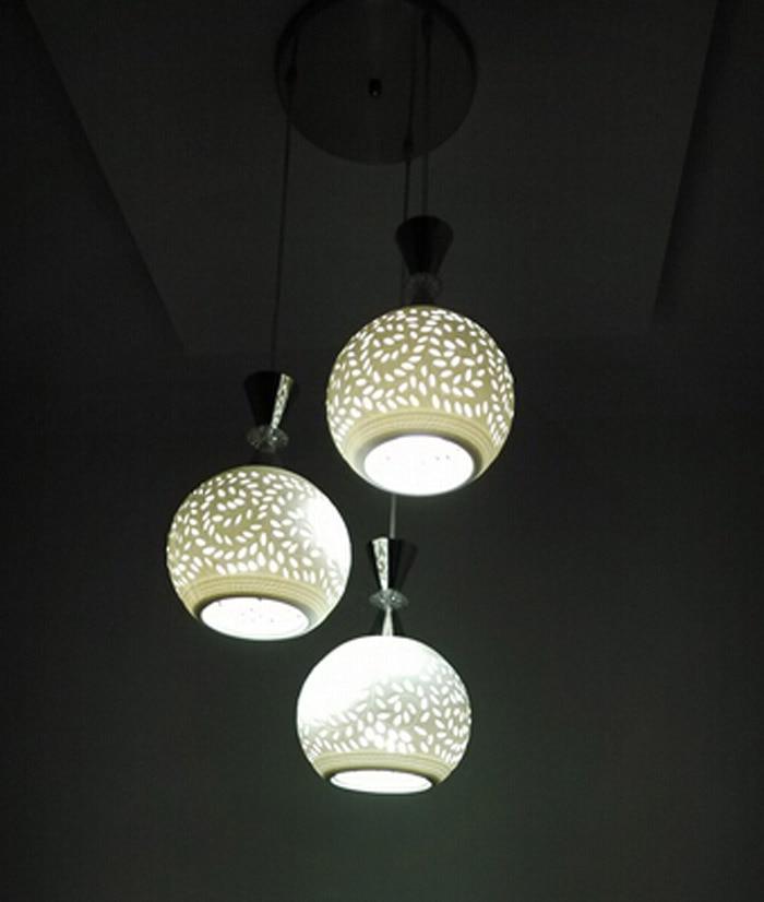 Ampoule Led J9 Lustre