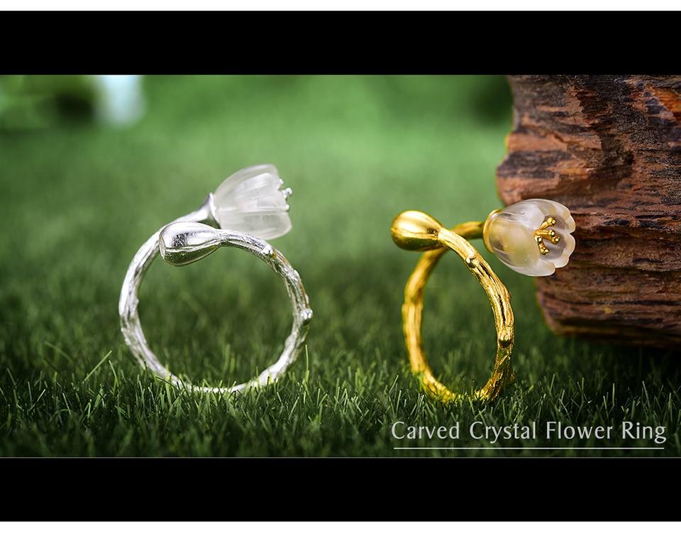 LFJD0099-Carved-Crystal-Flower-Ring_02