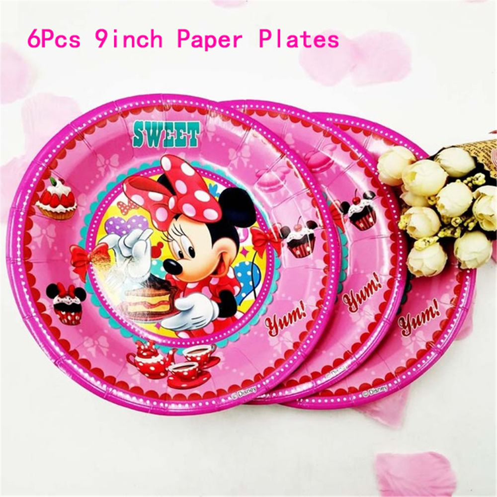 -minnie-mouse-party-decorations-Kids-Party-Decorations-Kids-Birthday-Party-Decoration-Set-Party-Supplies-Baby.jpg_640x640 (6)