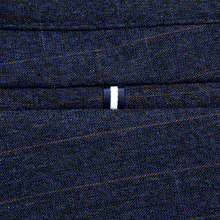 JUMAYO SHOP COLLECTIONS – MEN TROUSERS