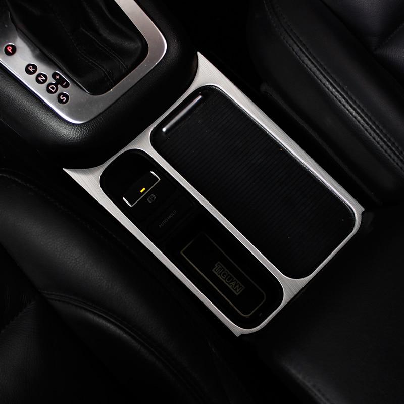 cheapest Car Dashboard Cover For Volkswagen Polo Sedan Vento MK5 6R 2009 - 2017 Dash Mat Dash Board Pad Carpet Dashmat Anti-UV Non-slip