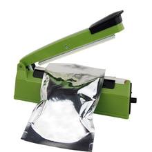 30cm Heat Sealing Machine for Plastic Bags