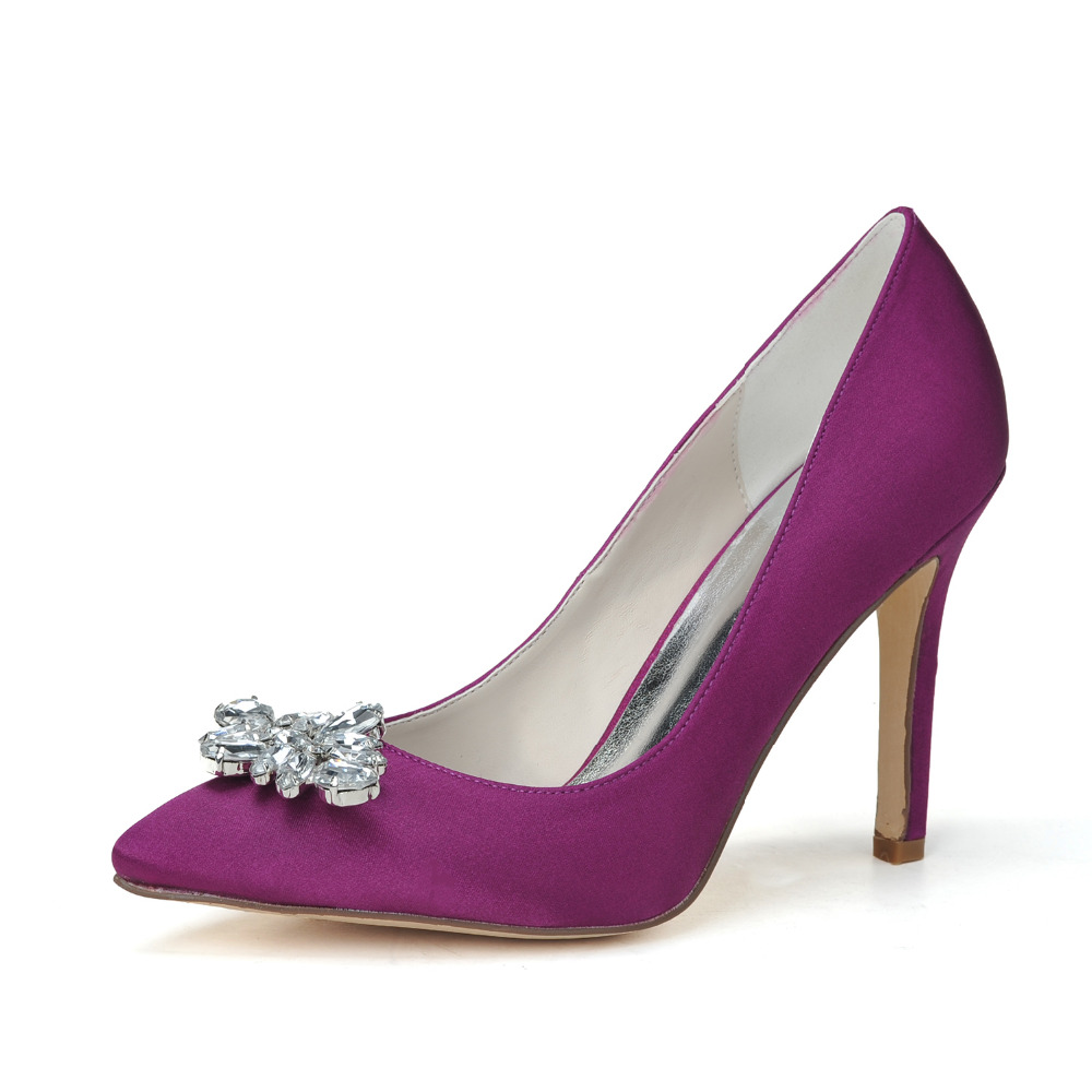 compare prices on purple dress shoe shopping buy