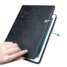 Tablet Case For iPad 2 3 4 9.7 inch Slim Leather Full Body Protective Shockproof Smart Stand Flip Cover For iPad 2 3 4 Case цена в Москве и Питере