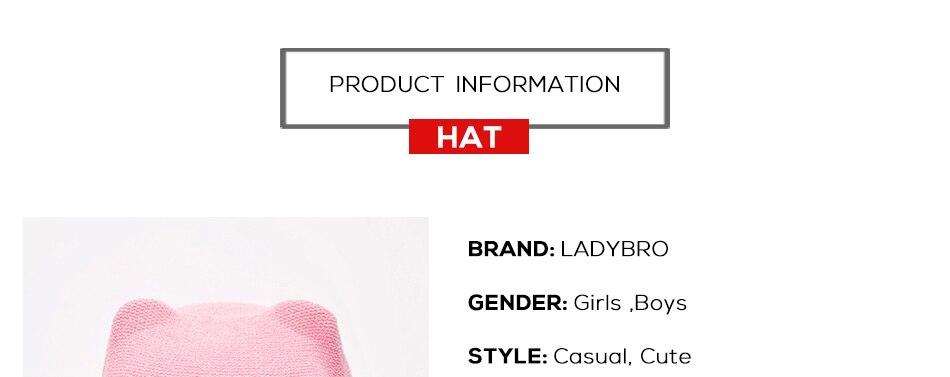 hat325_04